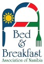 Bed & Breakfast Association of Namibia